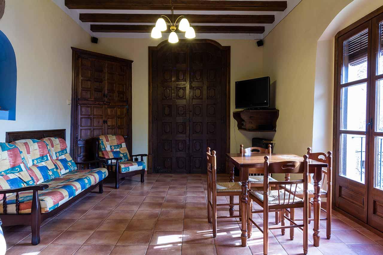 Casa Vilanova-5